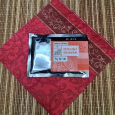 Краситель сухой жирорастворимый MIXIE Огненный оранжевый 10 гр
