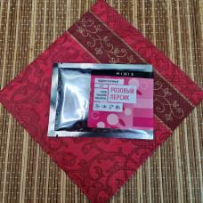Краситель сухой водорастворимый MIXIE Розовый персик 10 гр
